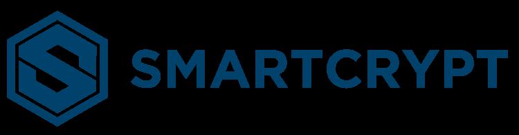 Smartcrypt_Horizontal_750x195.png